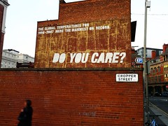 Do you care? (AlbertTheBollix) Tags: street city uk england urban streetart art wall architecture publicspace liverpool europe decay urbandecay culture graffitti society murales architettura merseyside liverpool08 europeancapitalofculture2008 capitaleeuropeadellacultura