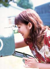 菅谷梨沙子 画像36