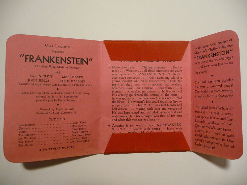 frankenstein_program2