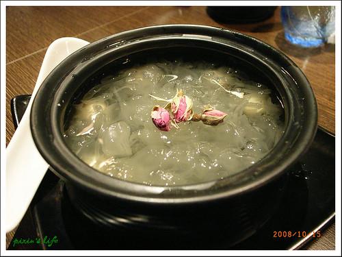 聚-北海道昆布鍋024