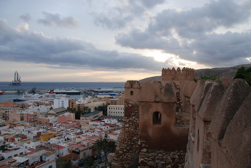 Almería Foto 1