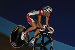 Lizzie Armitstead @ UCI WorldCup Classics Track Cycling Manchester (chrismaher.co.uk) Tags: uk greatbritain manchester cycling gb trackcycling manchestervelodrome britishcycling uciworldcupclassics womeninsport lizziearmitstead team100me