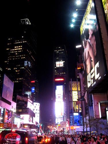 New York City Oct 2008 018