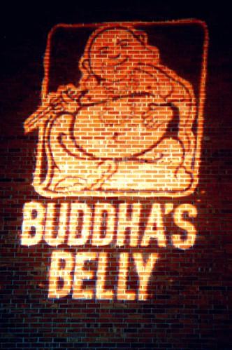 buddha 034