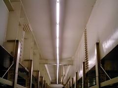 【写真】Passage (izone 550)