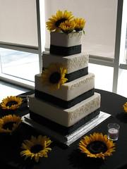 Meghan's Cake