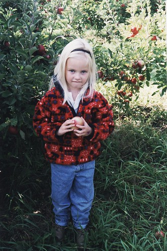 bridget apple 1999