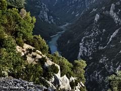 laggi (Felice Cirulli) Tags: panorama fiume canyon roccia felice francia verdon felixe provenza torrente vertigini pareti