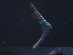 Katee Solo (tonia_chandler) Tags: soyouthinkyoucandance sytycd