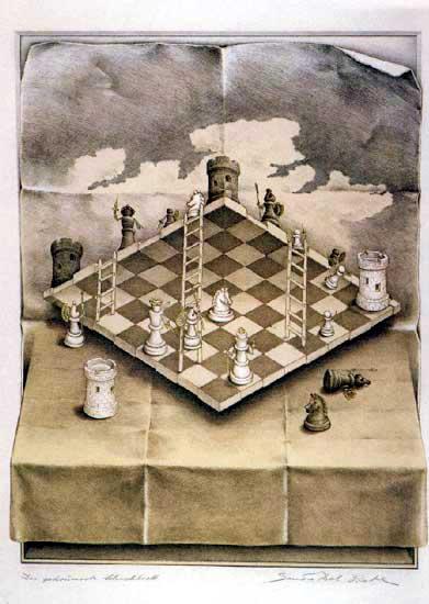 delprete_chess