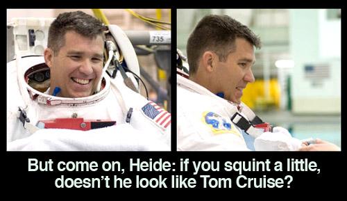 astronaut-steve-bowen
