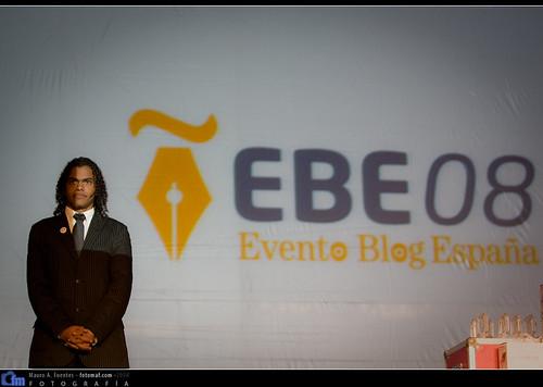 EBE08_por_Fotomaf_Sabado-186