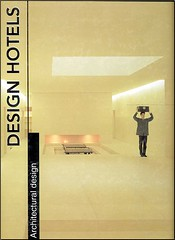 ArchDesign-hotels
