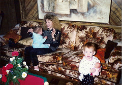 tammy-with-icky-baby '92