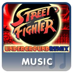 SFHD Music