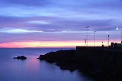 L'aurora (-Bandw-) Tags: sea wallpaper sky italy clouds landscape italia nuvole fuji cielo finepix sicily fujifilm wallpapers bandw s5500 turismo sicilia trinacria ionian sicile sizilien sicilië sicília シチリア flickrsicilia regionalgeographicsicilia rgsmare bandwit wwwbandwit صقلية geo:lat=37823552 geo:lon=15275331