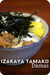 Izakaya Tamako