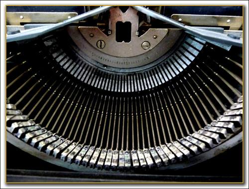 fichas, informes y actas de evaluación