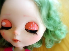 New custom by corcoise and poorsailor