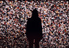 Slides (po-pad) Tags: paris film 35mm nikon superia mosaic 400 fujifilm nikkor palaisdetokyo xtra thephotographer nikonfm3a zeisszf50mm lephotographe filmviewer gerardrancinan carolinegaudriault 6x6slides