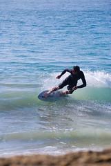 DSC_1357 (patronsaintjofro) Tags: skimboarding skim aliso alisocreek