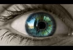 Y el mar? (Fernando Rey) Tags: color colour eyes alma reflect ojos soul reflejo reflejos