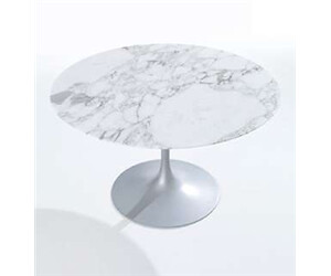 dining table 1609
