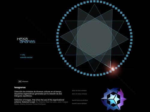 "Estrellas 33 • <a style=""font-size:0.8em;"" href=""http://www.flickr.com/photos/30735181@N00/3118435888/"" target=""_blank"">View on Flickr</a>"