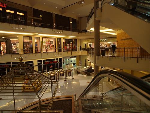 Tysons Galleria 2