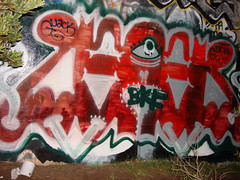 $T.L Dollar Paint$ (Drugs Crew 3) Tags: drugs quack bkf jeabs gdick