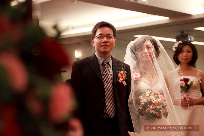大青蛙婚攝-090314_0049