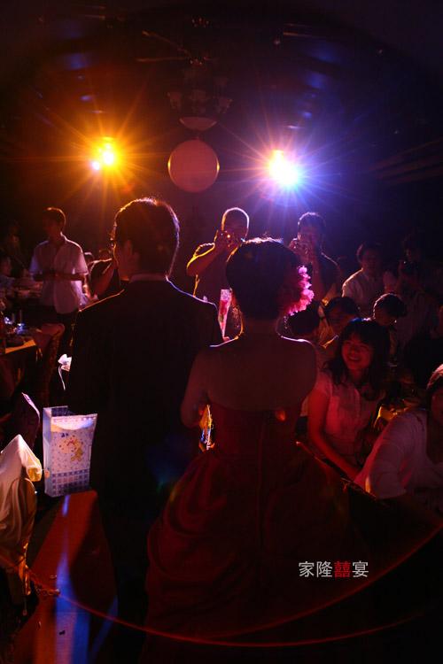 20090524_家隆喜宴5