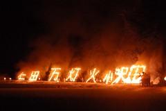 万灯火2009