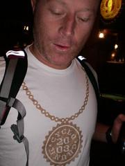 October 2009 037