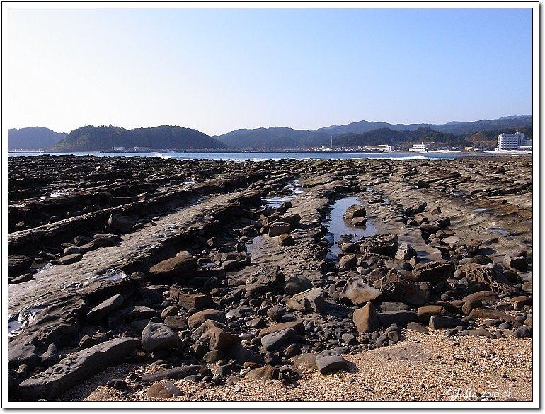 青島海岸 (19)