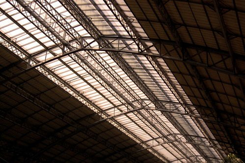 Atocha-Madrid 06