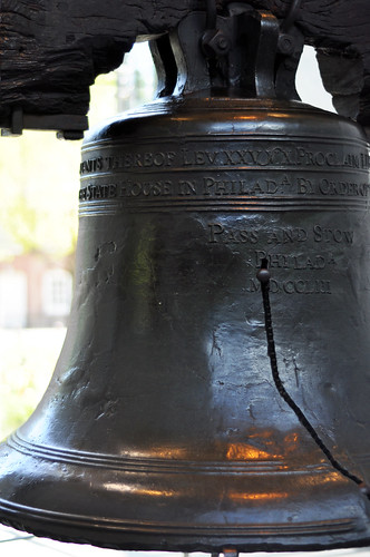 Philly_Liberty Bell