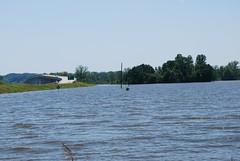 Anglų lietuvių žodynas. Žodis yazoo river reiškia yazoo upės lietuviškai.