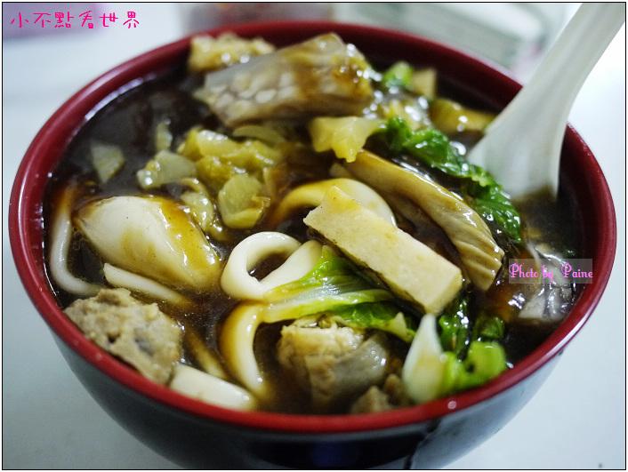 阿金滷味 (10).JPG
