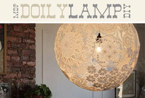 doilyLamp_DIY_MDP