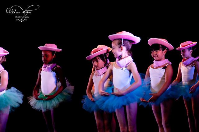 Ballet show 2011 083 blog