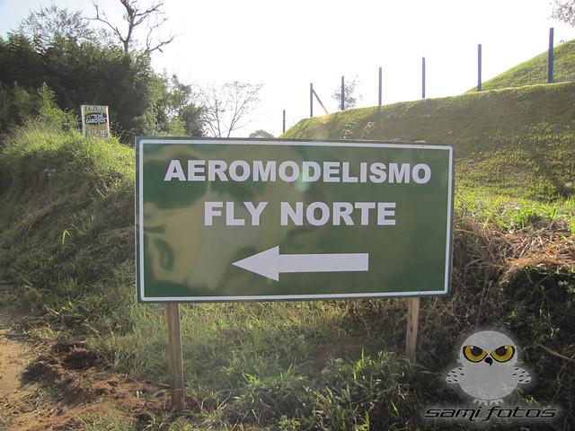 Cobertura do 4° Fly Norte-11 e 12 de Junho de 2011 5829130458_a1fa868ce7_z