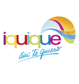 IM Iquique