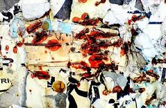 memory (dmixo6) Tags: urban abstract dugg dmixo6