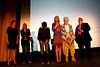 Grillo_Frameline_7-406 (framelinefest) Tags: film lesbian documentary castro wish filmfestival 2011 chelywright wishme wishmeaway anagrillo frameline35 06222011 anagrilloforframeline35
