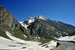 Zoji La Pass -Kasmir,India (D.N.A.SHINE) Tags: india kashmir naturalbeauty kashmirindia deepaknashine