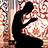 Marii Invatati Musulmani