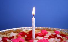Happy Flickr Anniversary! by Sandra on Flickr!