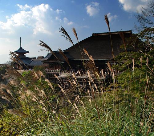 Kiyomizu Temple 10.jpg