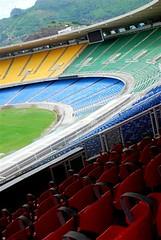 DSC_0034 (paulokair) Tags: brasil riodejaneiro futebol maracan maraca estdiojornalistamriofilho estdiodomaracan paulokair paulokairfotografia
